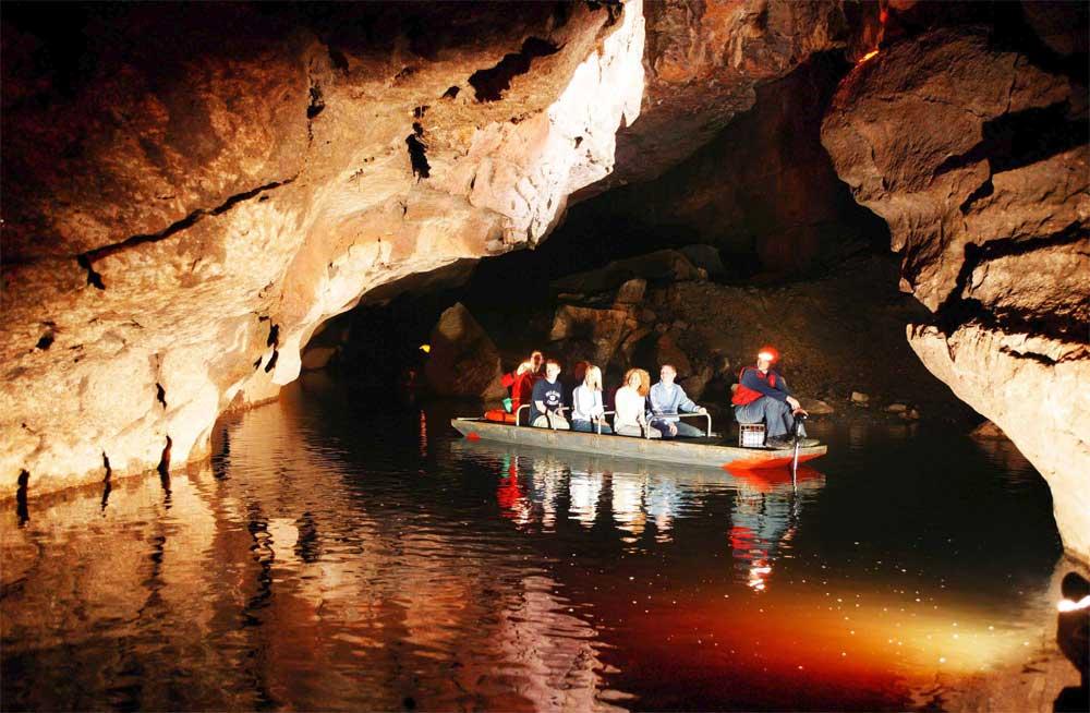 Fermanagh Lakelands Summer Quot Bucket List Quot Belle Isle