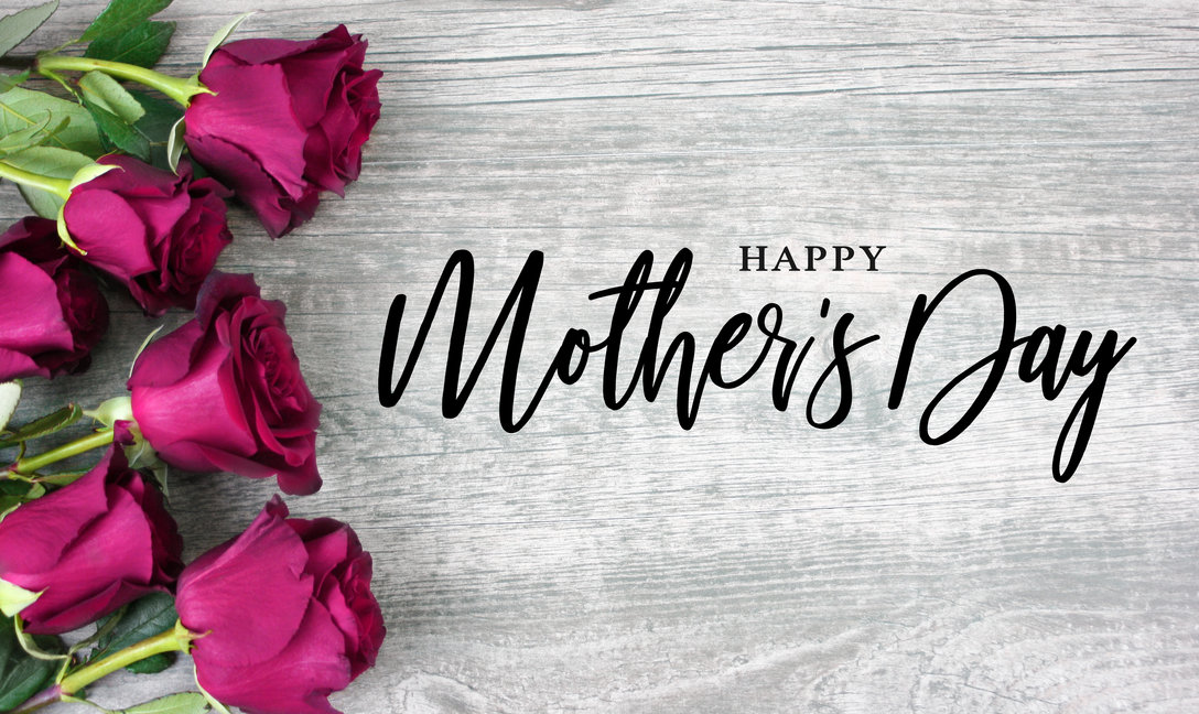 Celebrate Mother's Day at Belle Isle