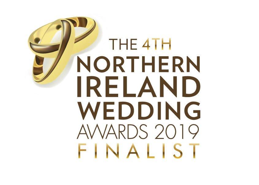 Shortlisted Wedding Venue – Wedding Awards