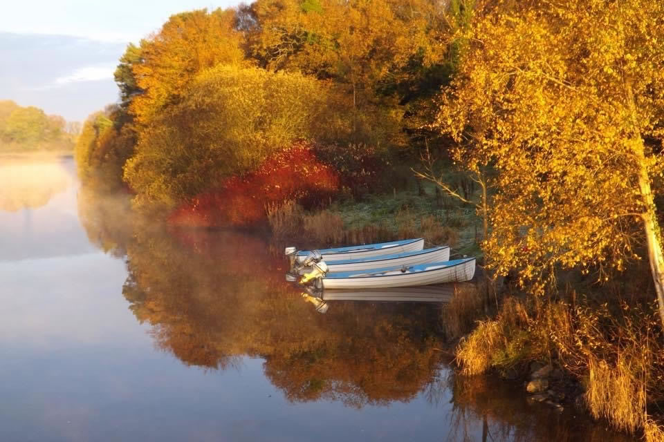 Things To Do In Fermanagh